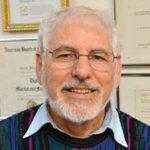 Daniel J Wiener, Ph.D.