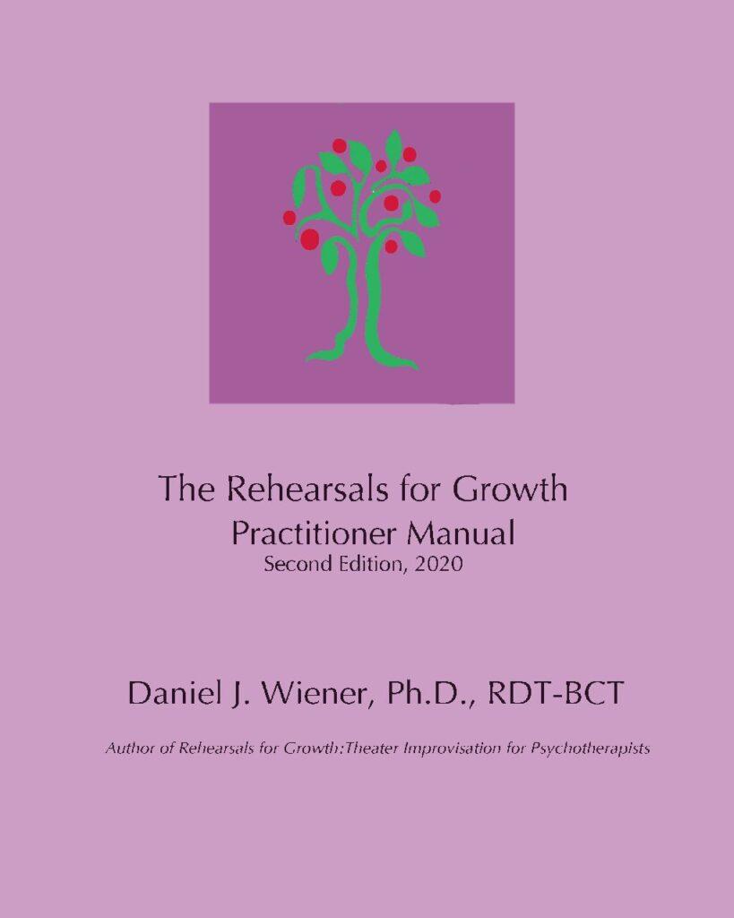 RfG Practitioner Manual