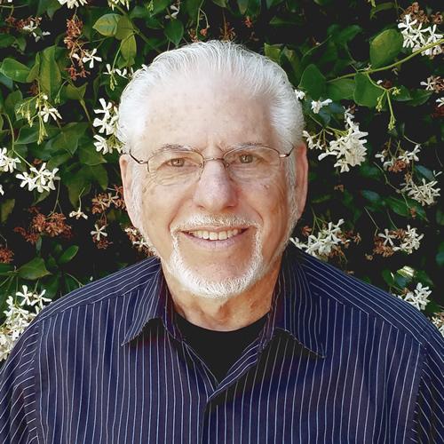Dr. Daniel J Wiener